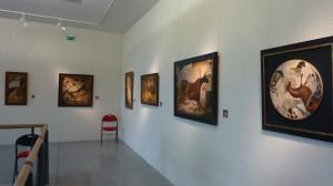 Exposition Terrasson 2