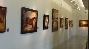 Exposition Terrasson 3