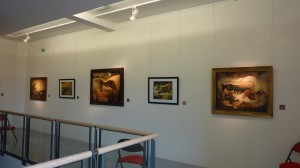 Exposition Terrasson 4