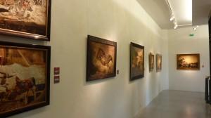 Exposition Terrasson 5
